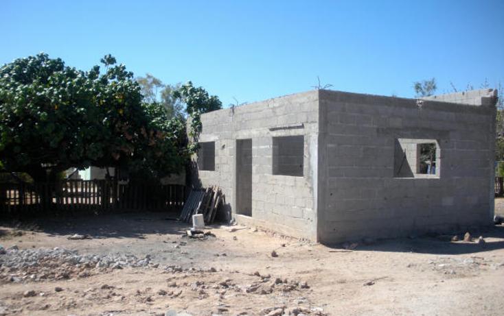 Foto de terreno habitacional en venta en  , centenario, la paz, baja california sur, 1438353 No. 04