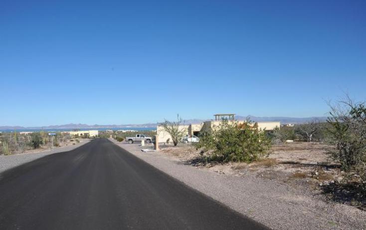 Foto de terreno habitacional en venta en  , centenario, la paz, baja california sur, 1501579 No. 02