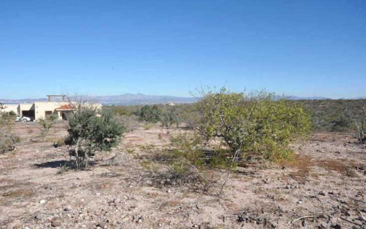 Foto de terreno habitacional en venta en, centenario, la paz, baja california sur, 1501579 no 08
