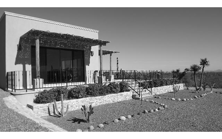Foto de terreno habitacional en venta en  , centenario, la paz, baja california sur, 1501599 No. 09