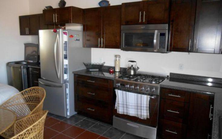 Foto de casa en venta en, centenario, la paz, baja california sur, 1501619 no 04