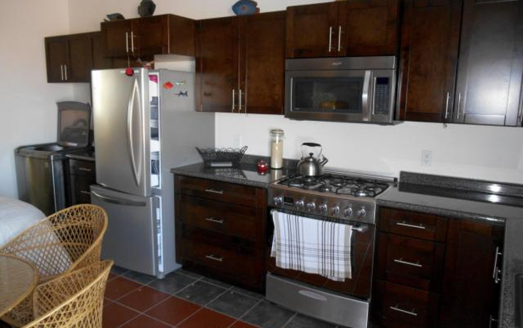 Foto de casa en venta en  , centenario, la paz, baja california sur, 1501619 No. 04
