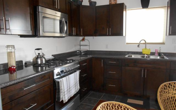 Foto de casa en venta en  , centenario, la paz, baja california sur, 1501619 No. 05