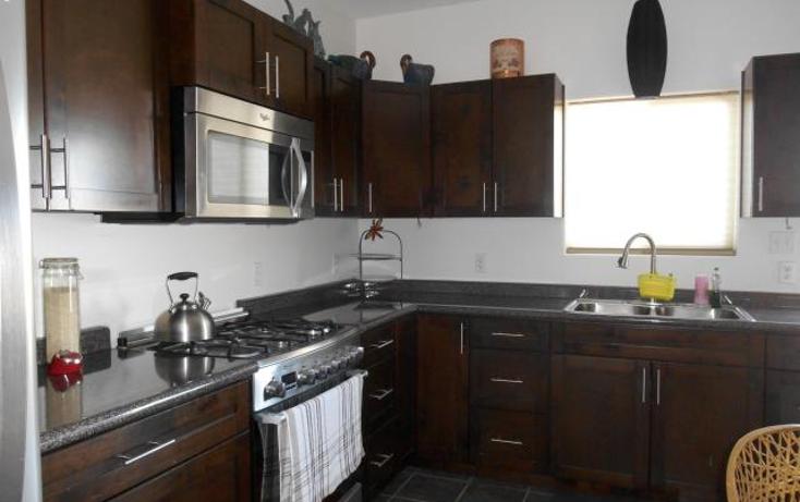 Foto de casa en venta en  , centenario, la paz, baja california sur, 1501619 No. 06