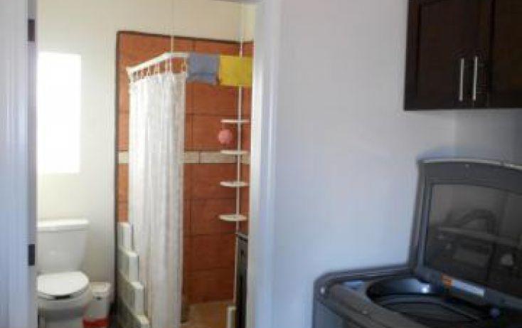 Foto de casa en venta en, centenario, la paz, baja california sur, 1501619 no 07