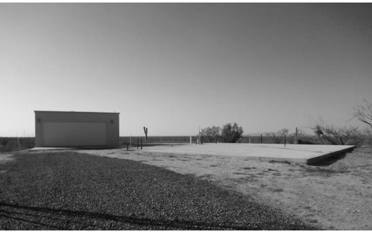 Foto de casa en venta en  , centenario, la paz, baja california sur, 1501619 No. 08