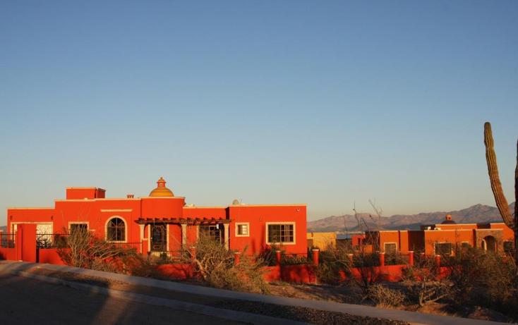 Foto de terreno habitacional en venta en  , centenario, la paz, baja california sur, 1527707 No. 06