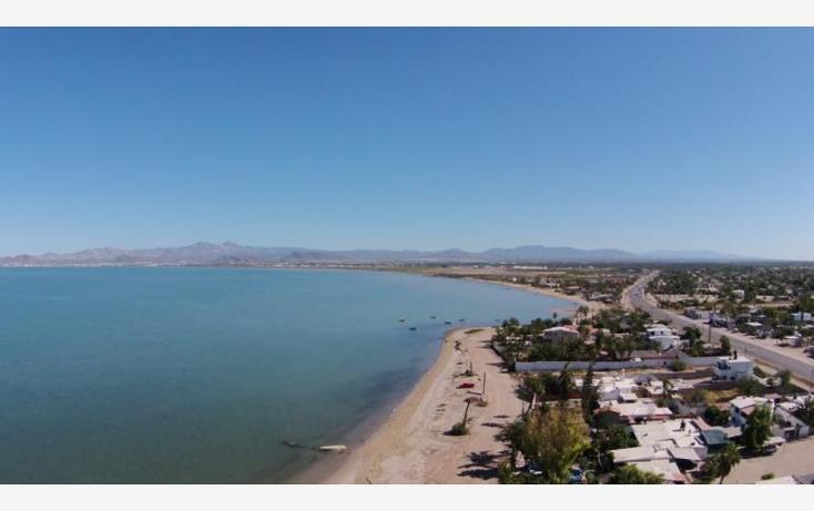 Foto de departamento en venta en  , centenario, la paz, baja california sur, 1542428 No. 02