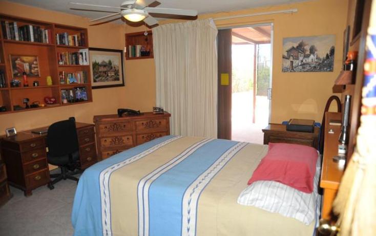 Foto de casa en venta en  , centenario, la paz, baja california sur, 1557288 No. 02