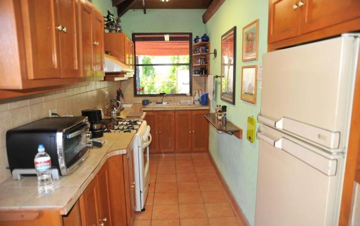 Foto de casa en venta en  , centenario, la paz, baja california sur, 1557288 No. 03