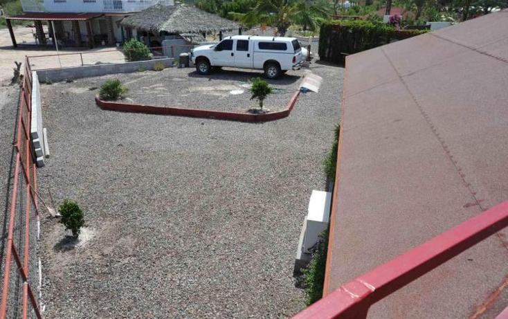 Foto de casa en venta en  , centenario, la paz, baja california sur, 1557288 No. 07