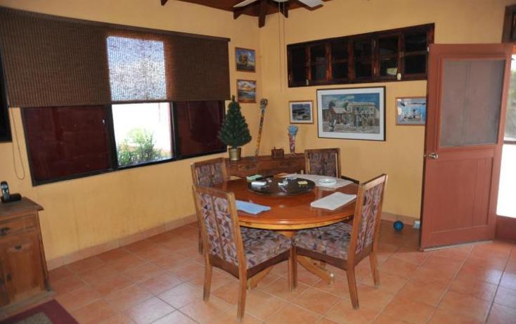 Foto de casa en venta en, centenario, la paz, baja california sur, 1557288 no 08