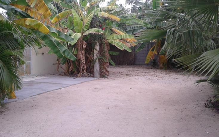 Foto de casa en venta en  , centenario, la paz, baja california sur, 1573190 No. 10