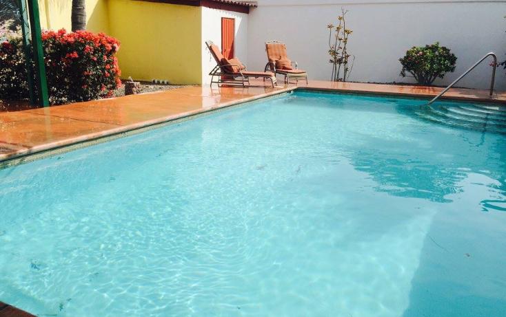 Foto de casa en venta en  , centenario, la paz, baja california sur, 1632602 No. 03