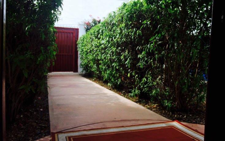Foto de casa en venta en  , centenario, la paz, baja california sur, 1632602 No. 06