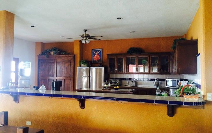 Foto de casa en venta en  , centenario, la paz, baja california sur, 1632602 No. 10