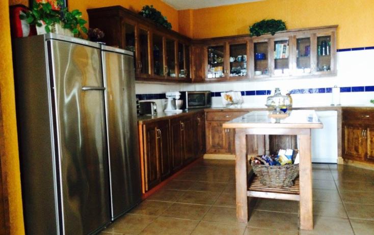 Foto de casa en venta en  , centenario, la paz, baja california sur, 1632602 No. 11
