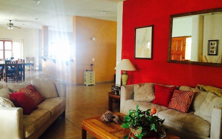 Foto de casa en venta en  , centenario, la paz, baja california sur, 1632602 No. 16