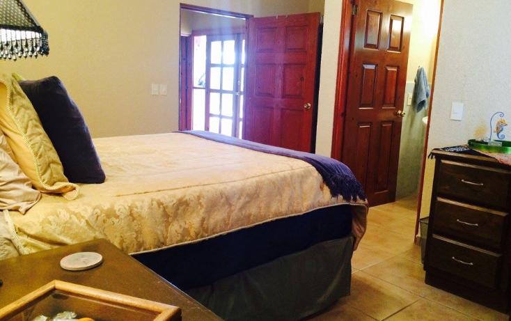 Foto de casa en venta en  , centenario, la paz, baja california sur, 1632602 No. 25