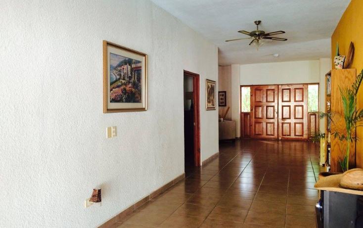 Foto de casa en venta en  , centenario, la paz, baja california sur, 1632602 No. 41