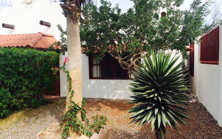 Foto de casa en venta en  , centenario, la paz, baja california sur, 1632602 No. 47