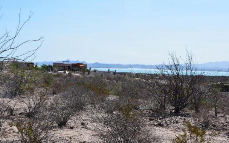 Foto de terreno habitacional en venta en, centenario, la paz, baja california sur, 1692434 no 05