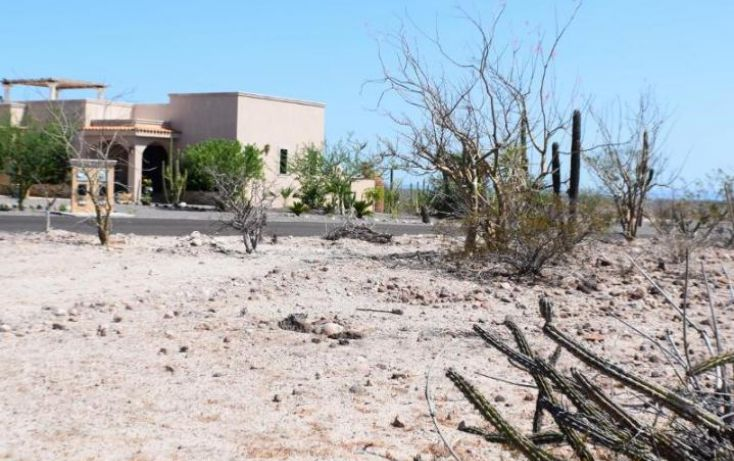 Foto de terreno habitacional en venta en, centenario, la paz, baja california sur, 1692434 no 07