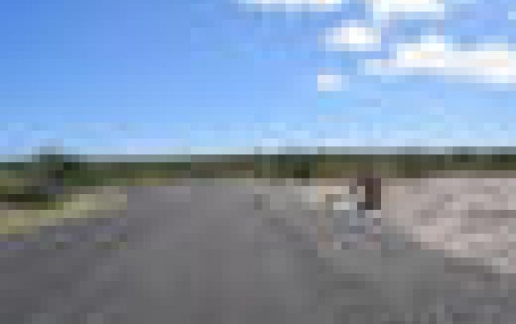 Foto de terreno habitacional en venta en, centenario, la paz, baja california sur, 1692434 no 11