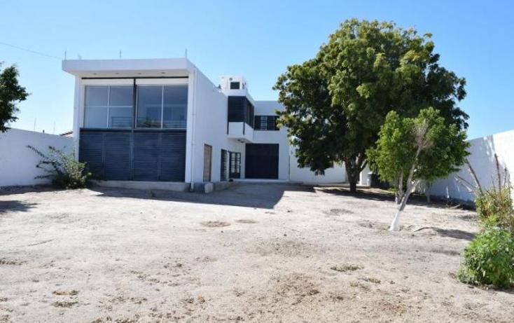 Foto de casa en venta en  , centenario, la paz, baja california sur, 1694920 No. 01