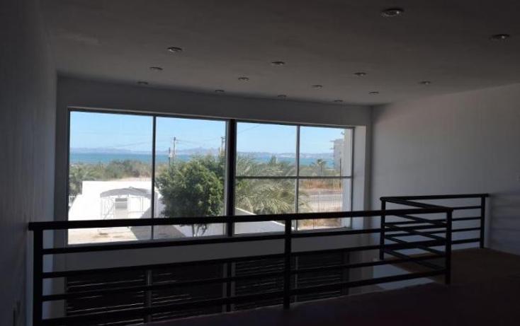Foto de casa en venta en  , centenario, la paz, baja california sur, 1694920 No. 08