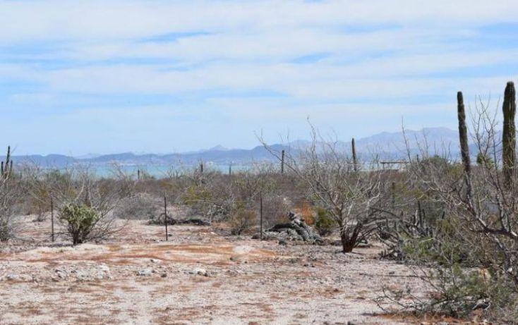 Foto de terreno habitacional en venta en, centenario, la paz, baja california sur, 1699680 no 05