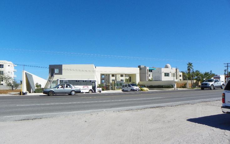 Foto de terreno habitacional en venta en  , centenario, la paz, baja california sur, 1700890 No. 03