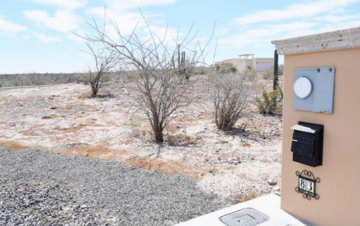 Foto de terreno habitacional en venta en, centenario, la paz, baja california sur, 1704272 no 01