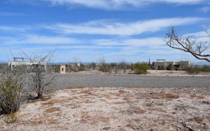 Foto de terreno habitacional en venta en, centenario, la paz, baja california sur, 1704272 no 08