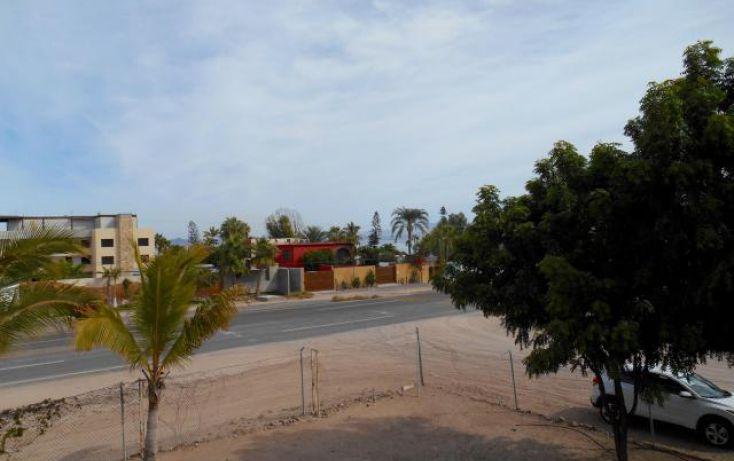 Foto de casa en venta en, centenario, la paz, baja california sur, 1718450 no 02