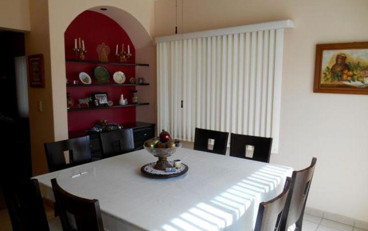 Foto de casa en venta en, centenario, la paz, baja california sur, 1718450 no 06