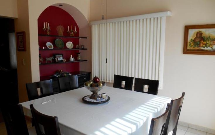Foto de casa en venta en  , centenario, la paz, baja california sur, 1718450 No. 06