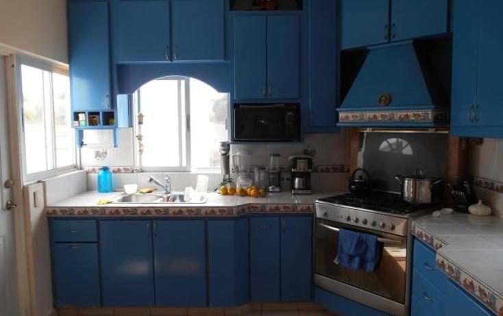 Foto de casa en venta en  , centenario, la paz, baja california sur, 1718450 No. 08