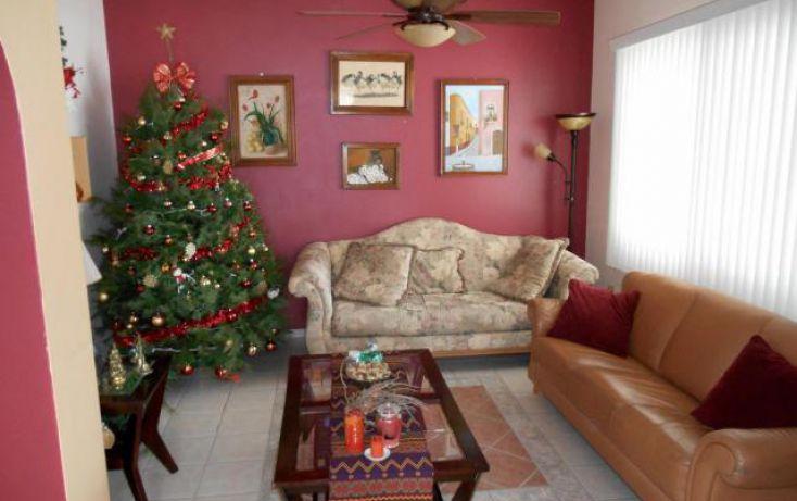 Foto de casa en venta en, centenario, la paz, baja california sur, 1718450 no 10