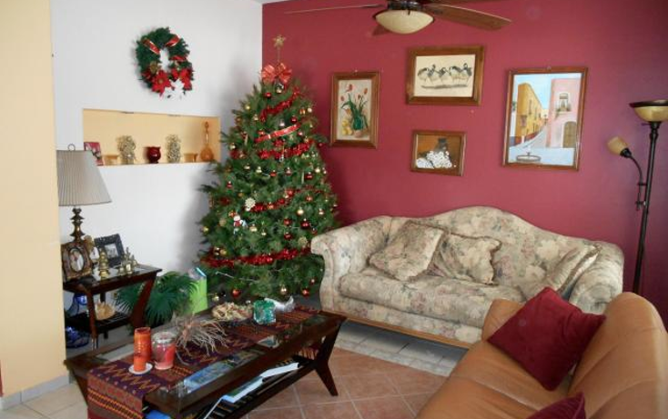 Foto de casa en venta en  , centenario, la paz, baja california sur, 1718450 No. 11