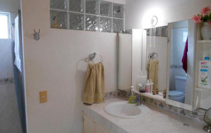 Foto de casa en venta en, centenario, la paz, baja california sur, 1718450 no 20