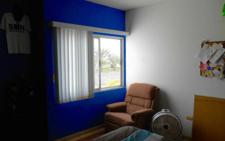 Foto de casa en venta en, centenario, la paz, baja california sur, 1718450 no 22