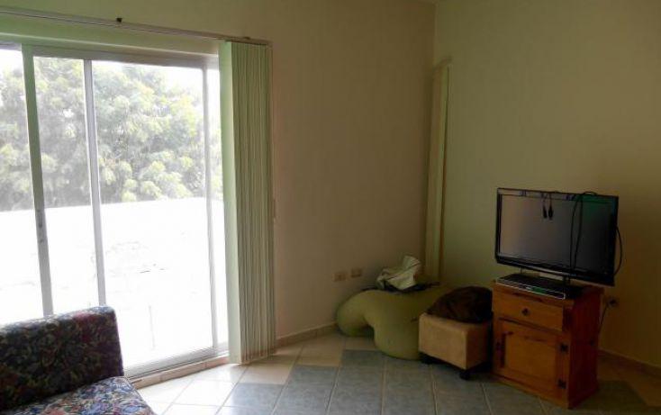 Foto de casa en venta en, centenario, la paz, baja california sur, 1718450 no 25