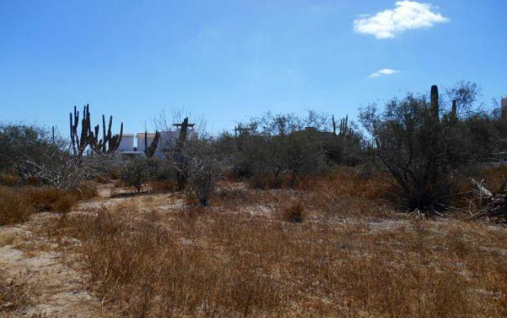 Foto de terreno habitacional en venta en, centenario, la paz, baja california sur, 1722614 no 04