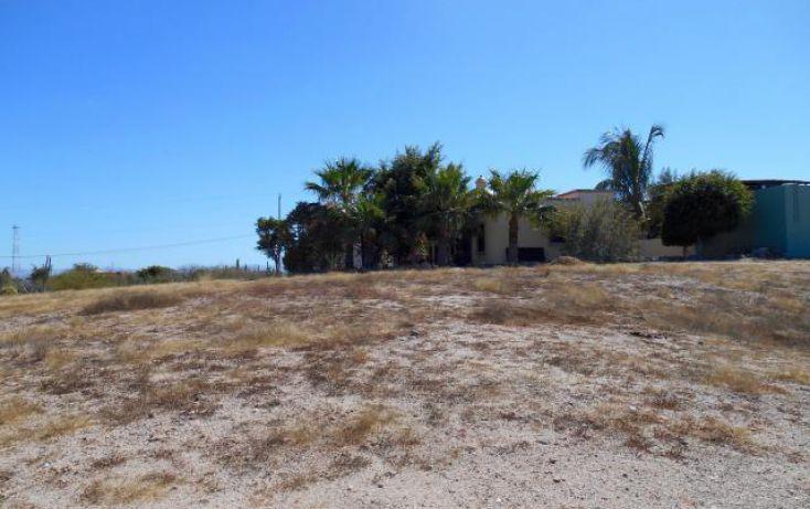 Foto de terreno habitacional en venta en, centenario, la paz, baja california sur, 1725820 no 04