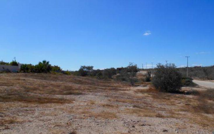 Foto de terreno habitacional en venta en, centenario, la paz, baja california sur, 1725820 no 06