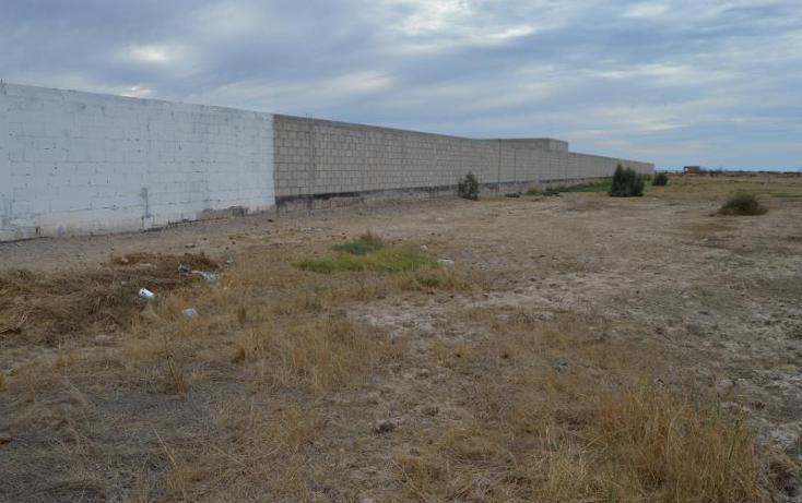 Foto de terreno comercial en venta en  *, centenario, la paz, baja california sur, 1766160 No. 01