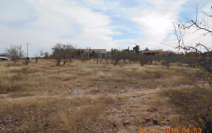 Foto de terreno habitacional en venta en  , centenario, la paz, baja california sur, 1771544 No. 05