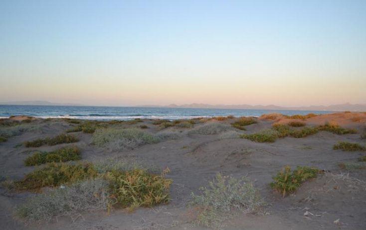 Foto de terreno comercial en venta en, centenario, la paz, baja california sur, 1771954 no 02