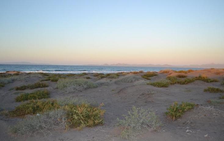 Foto de terreno comercial en venta en  , centenario, la paz, baja california sur, 1771954 No. 02
